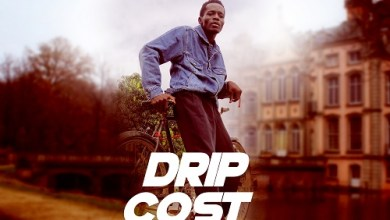 Phanky Drip Cost