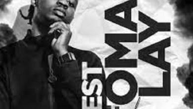 best of omah lay 2021 mixtape