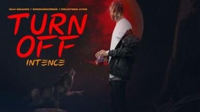 Intence Turn Off