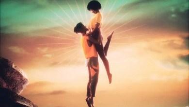 Camidoh Ft Kwesi Arthur - Dance With You