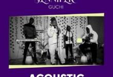 Guchi Jennifer Acoustic Version