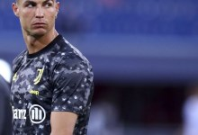 How Much Is Cristiano Ronaldo Worth