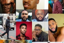 Meet All The Male Housemates 2021 Big Brother Naija Season 6