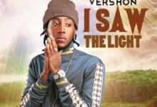 Vershon - I Saw The Light