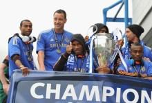 pre-season clash Chelsea vs Tottenham