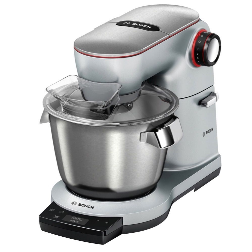 bosch kitchen mixer how much to remodel a optimum machine mum9gx5s21 review