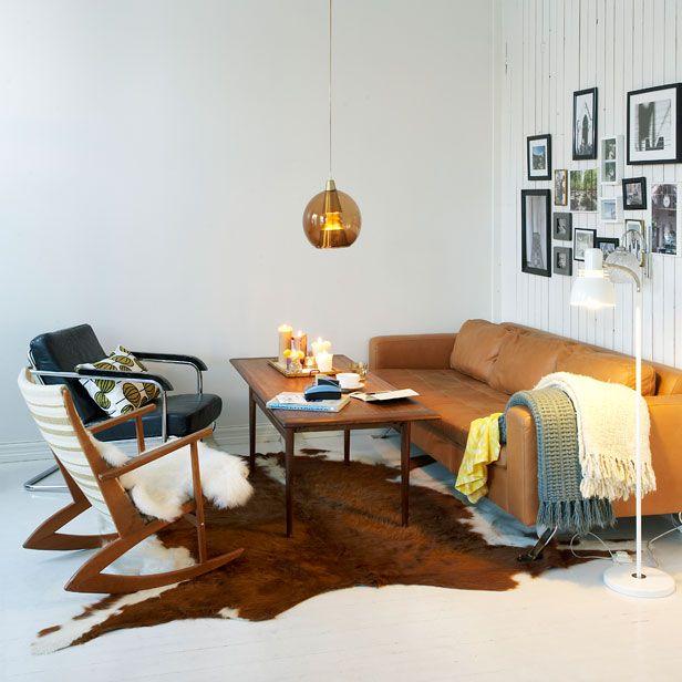 retro living room transitional decor modern interiors redonline