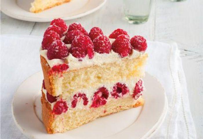 Best Birthday Cake Recipes Cake Recipes