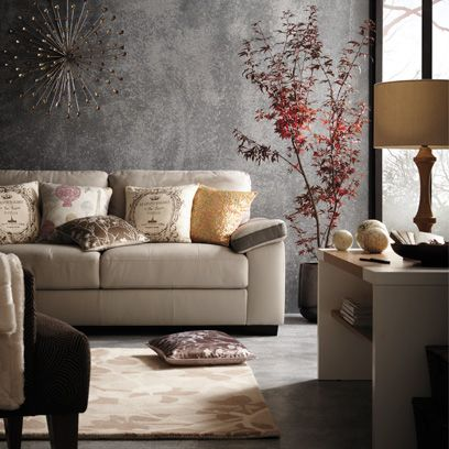 pictures of grey living room walls modern farmhouse sets decorating with best inspiration