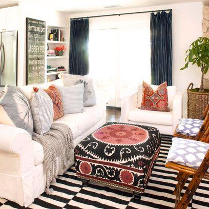 small living room design ideas uk argos white furniture sets home decorating
