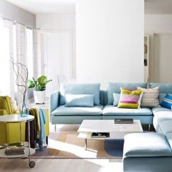 Small Living Room Design Ideas Uk Bay Window Curtain Home Decorating