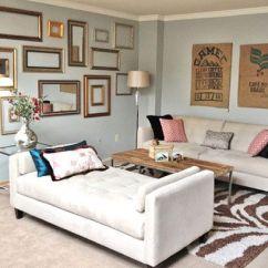 Small Living Room Design Ideas Uk Modern Decorating Inspiration Home