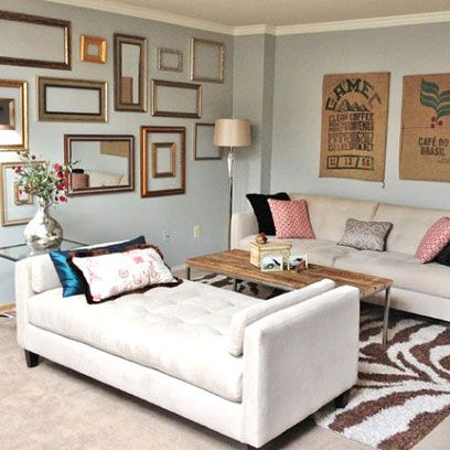 living room interior design ideas uk images for wall small home decorating