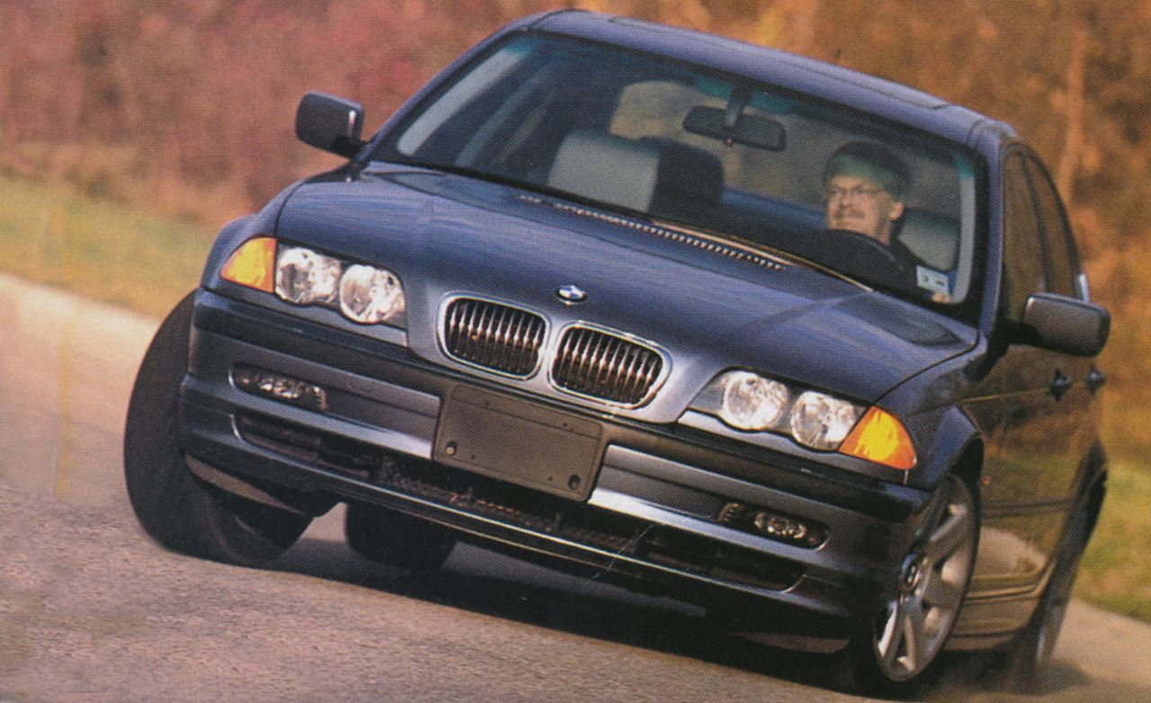 hight resolution of 99 bmw 323i manual