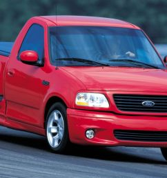 2001 ford f 150 sport [ 1280 x 782 Pixel ]