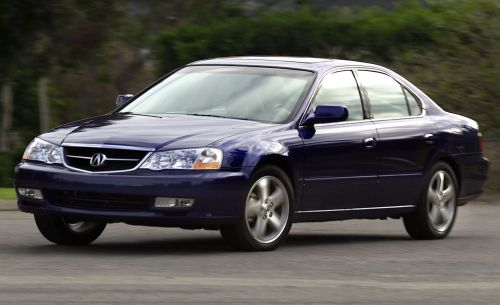 small resolution of 2001 acura cl 3 2cl