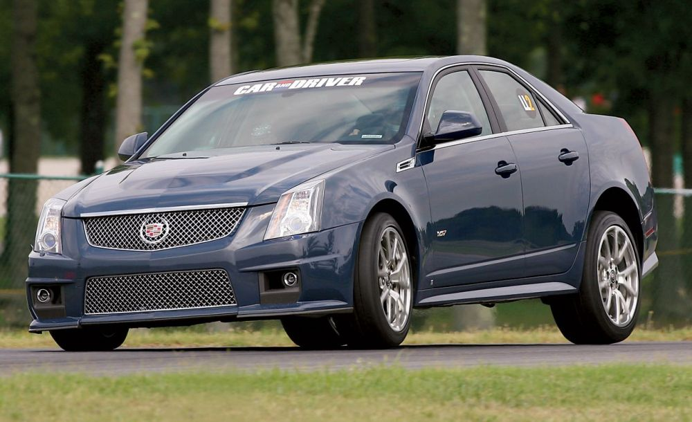 medium resolution of 2010 cts v lsa wiring diagram wiring library 2010 cts v lsa wiring diagram