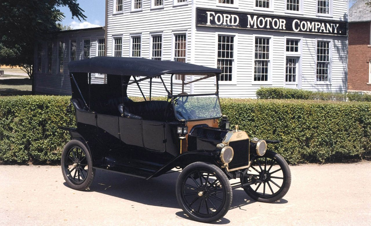 1925 model t ford wiring diagram conventional smoke detector diagrams library how to drive a wood body kit