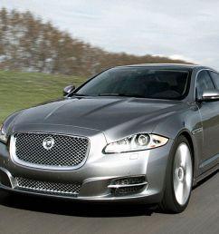 2010 jaguar xf engine diagram [ 1280 x 782 Pixel ]