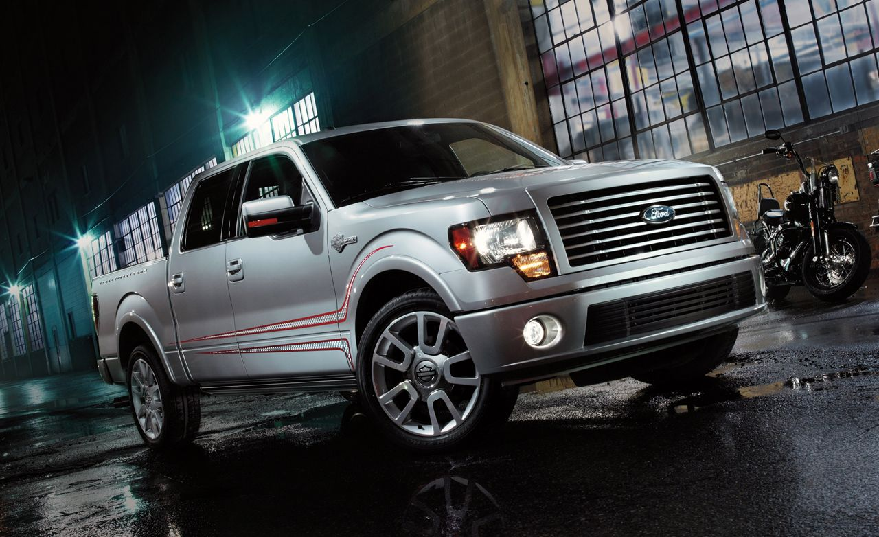 ford f 150 news 2011 ford f 150 engine specs 150 car and driver 1990 ford f 150 motor diagram 2009 ford f 150 v8 engine diagram [ 1280 x 782 Pixel ]