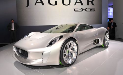 small resolution of jaguar cx 7 engine