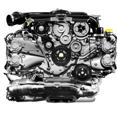 scion boxer engine diagram [ 2250 x 1375 Pixel ]