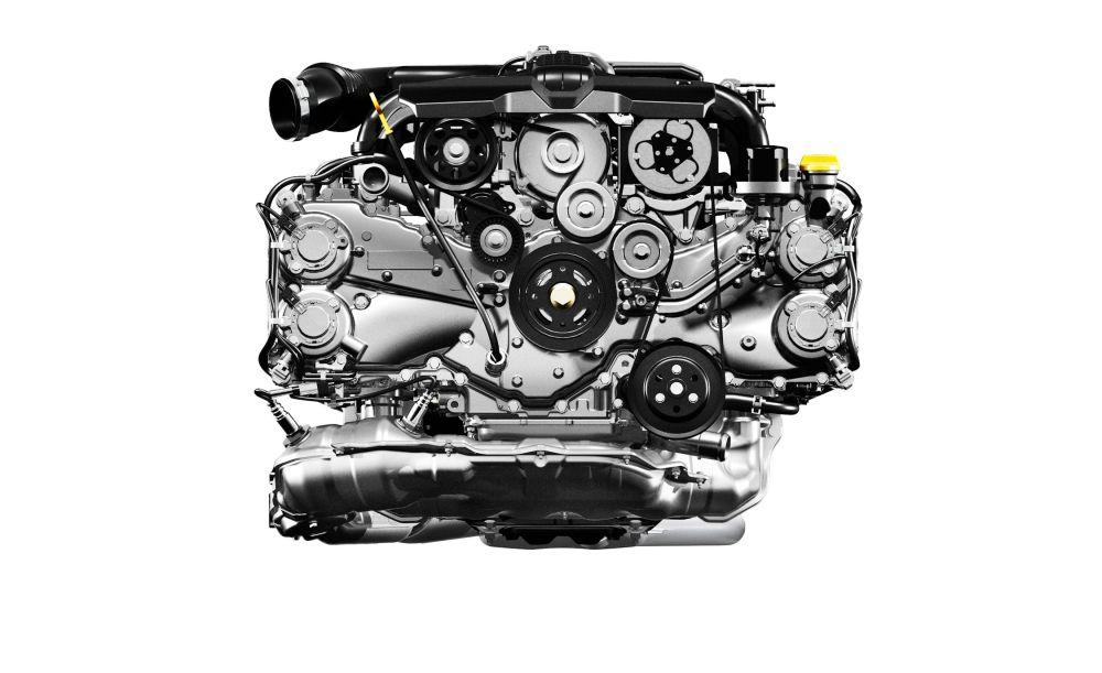 medium resolution of scion boxer engine diagram