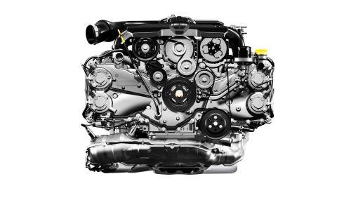 small resolution of scion boxer engine diagram