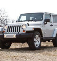 2012 jeep wrangler remote start [ 1280 x 782 Pixel ]
