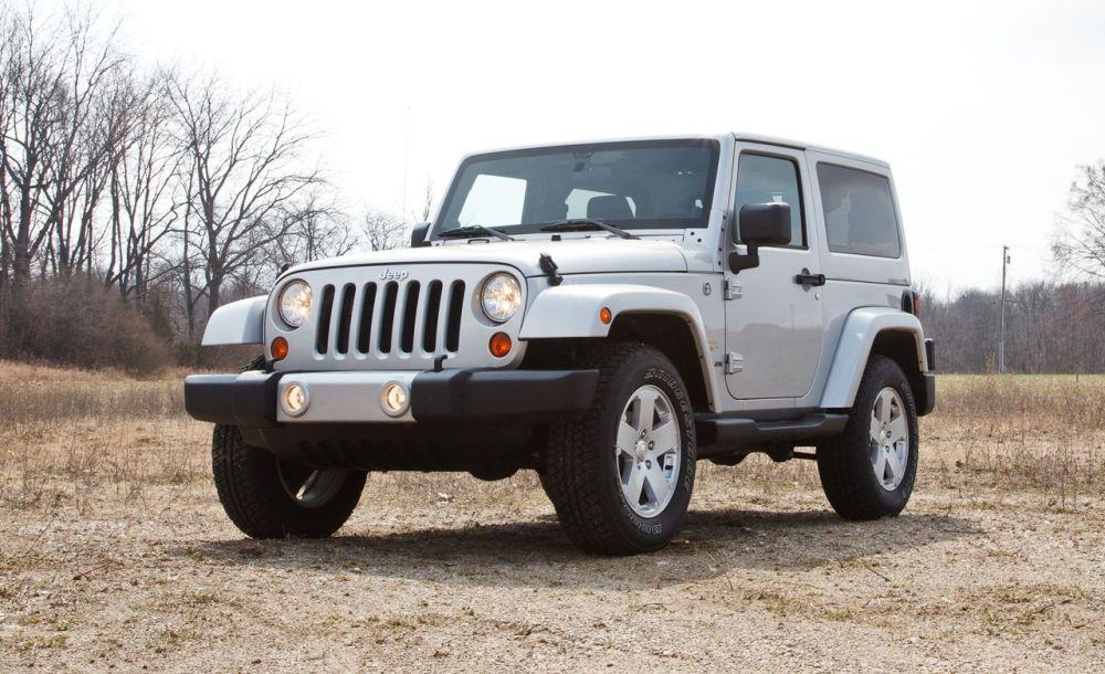 medium resolution of 2012 jeep wrangler remote start