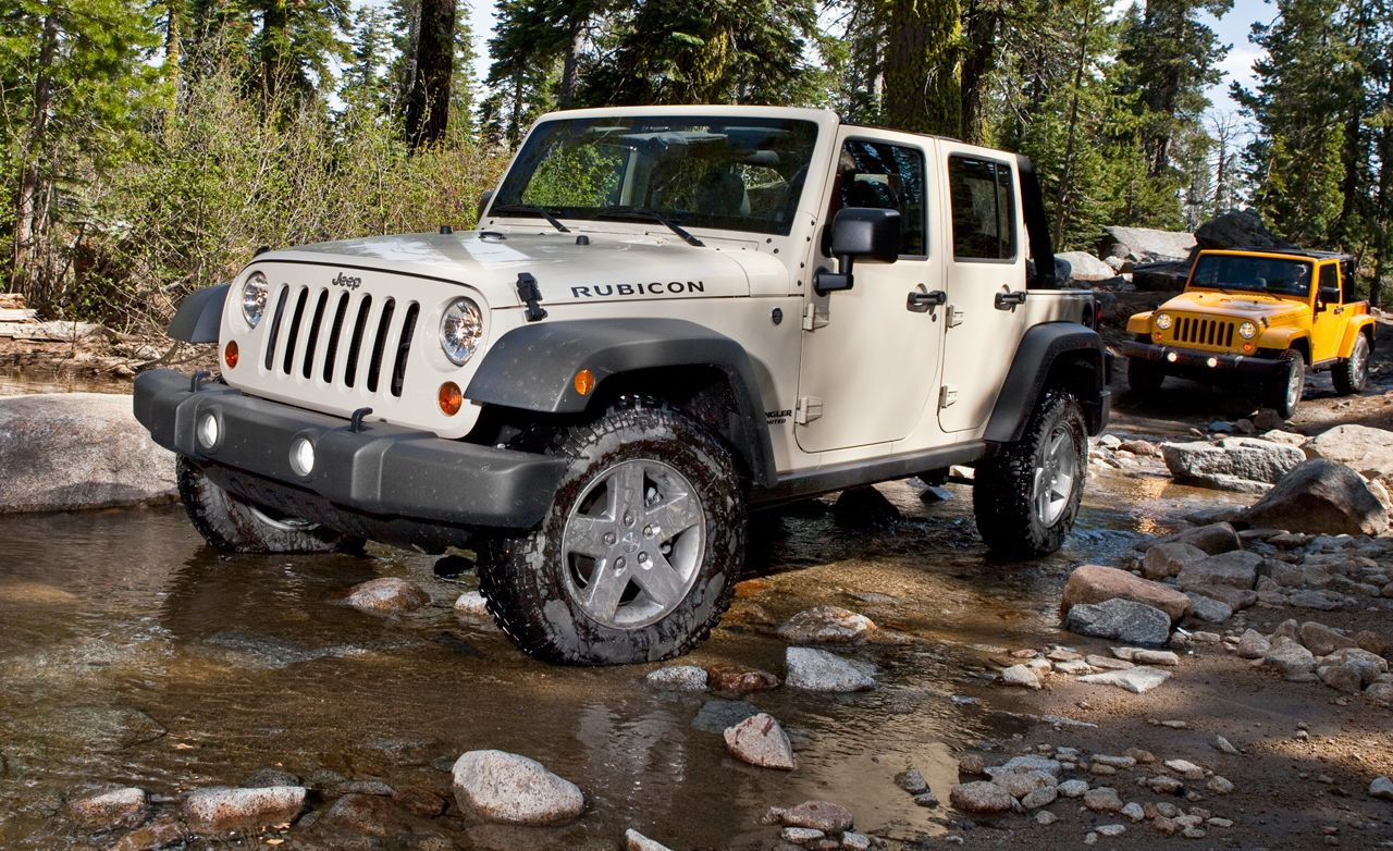 hight resolution of 2012 jeep wrangler remote start