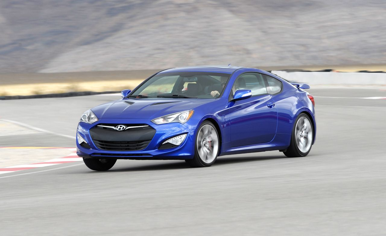hight resolution of 2013 hyundai genesi coupe r spec