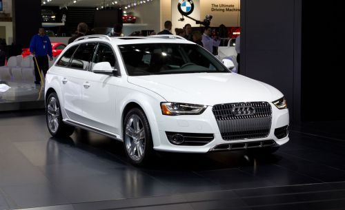 small resolution of a4 allroad