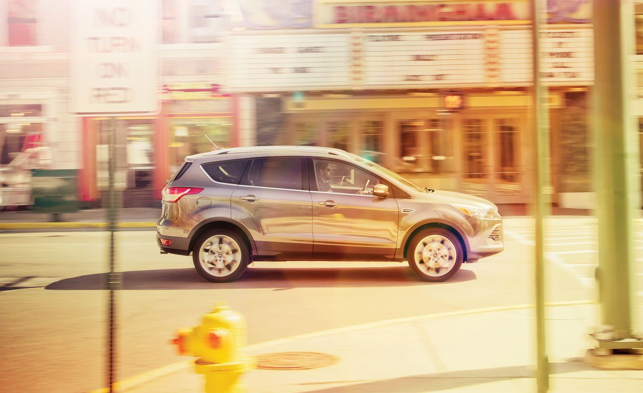 hight resolution of 2013 ford escape wiring shutter my wiring diagram 2013 ford escape wiring shutter