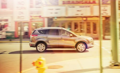 small resolution of 2013 ford escape wiring shutter my wiring diagram 2013 ford escape wiring shutter