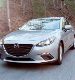2014 mazda 3 2 0 automatic sedan test review car and driver 2014 mazda 6 wiring harness  [ 1280 x 782 Pixel ]