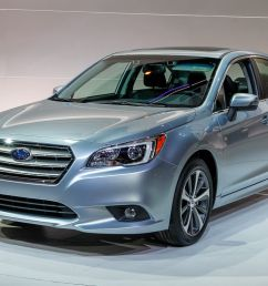 subaru legacy reviews subaru legacy price photos and specs car and driver [ 1280 x 782 Pixel ]