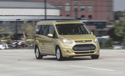 small resolution of ford transit connect lwb