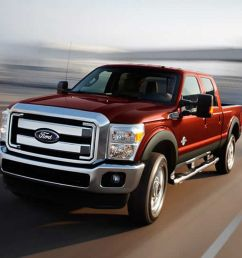 ford f 250 super duty reviews ford f 250 super duty price photos and specs car and driver [ 1280 x 782 Pixel ]