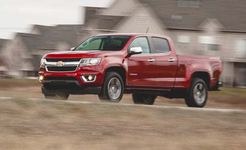 small resolution of chevy colorado 4 cylinder engine