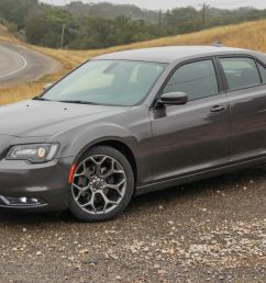 2015 chrysler 300 v 6 rwd awd first drive 194 172 review car and driver [ 1280 x 782 Pixel ]