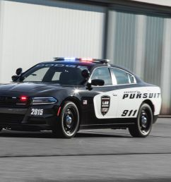 07 dodge charger police wiring diagram [ 1280 x 782 Pixel ]