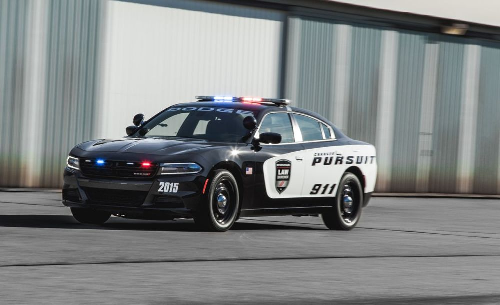 medium resolution of 07 dodge charger police wiring diagram