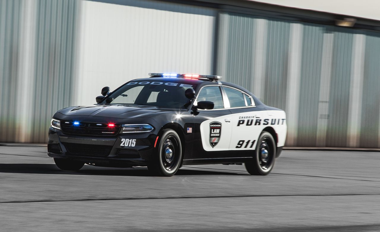 hight resolution of 07 dodge charger police wiring diagram