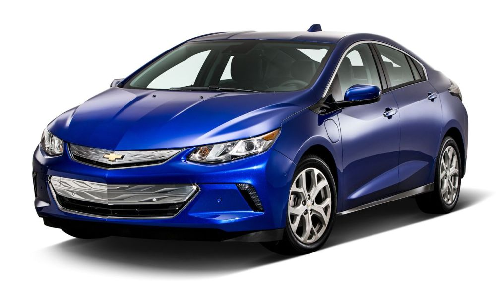 medium resolution of 2016 chevrolet volt dissected everything you need to know 8211 feature 8211 car and driver