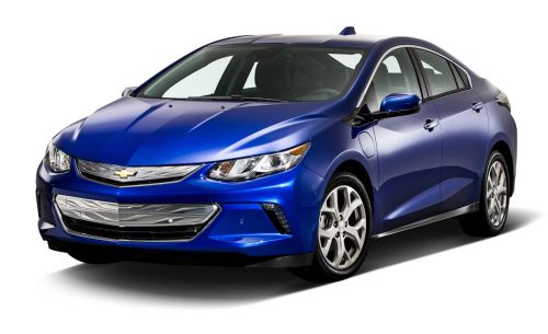 small resolution of 2016 chevrolet volt dissected everything you need to know 8211 feature 8211 car and driver