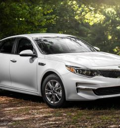 2016 kia optima 1 6t test review car and driver [ 1280 x 782 Pixel ]