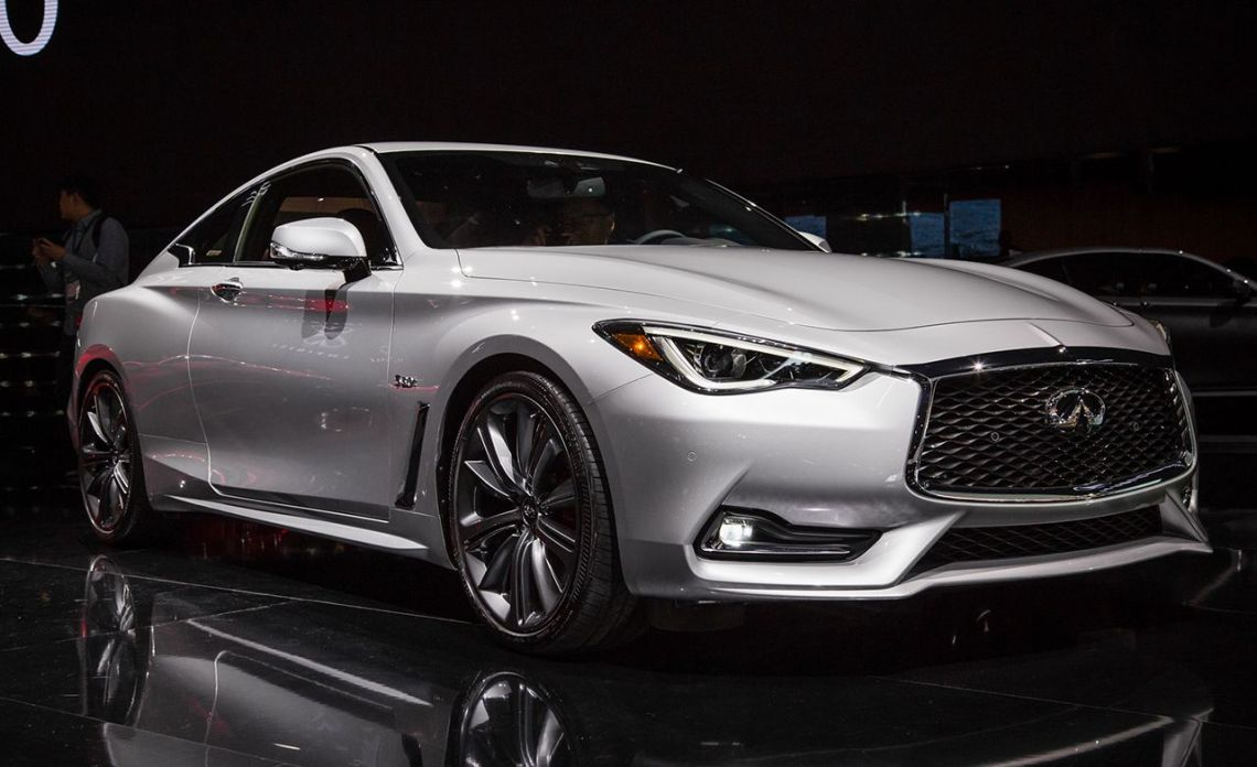 infiniti q60 reviews | infiniti q60 price, photos, and specs | car