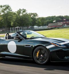 jaguar cx 7 engine [ 1280 x 782 Pixel ]