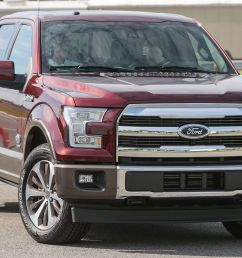 2017 ford f 150 3 5l v 6 ecoboost 10 speed first drive [ 1280 x 782 Pixel ]